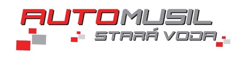 automusil_logo_jpg